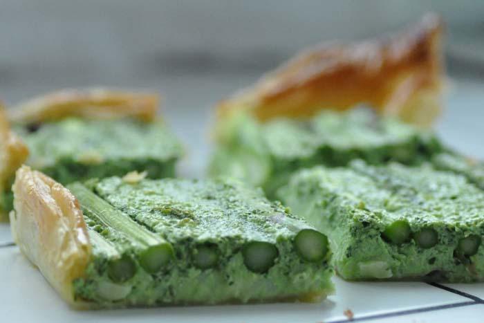 asparagus tarte title