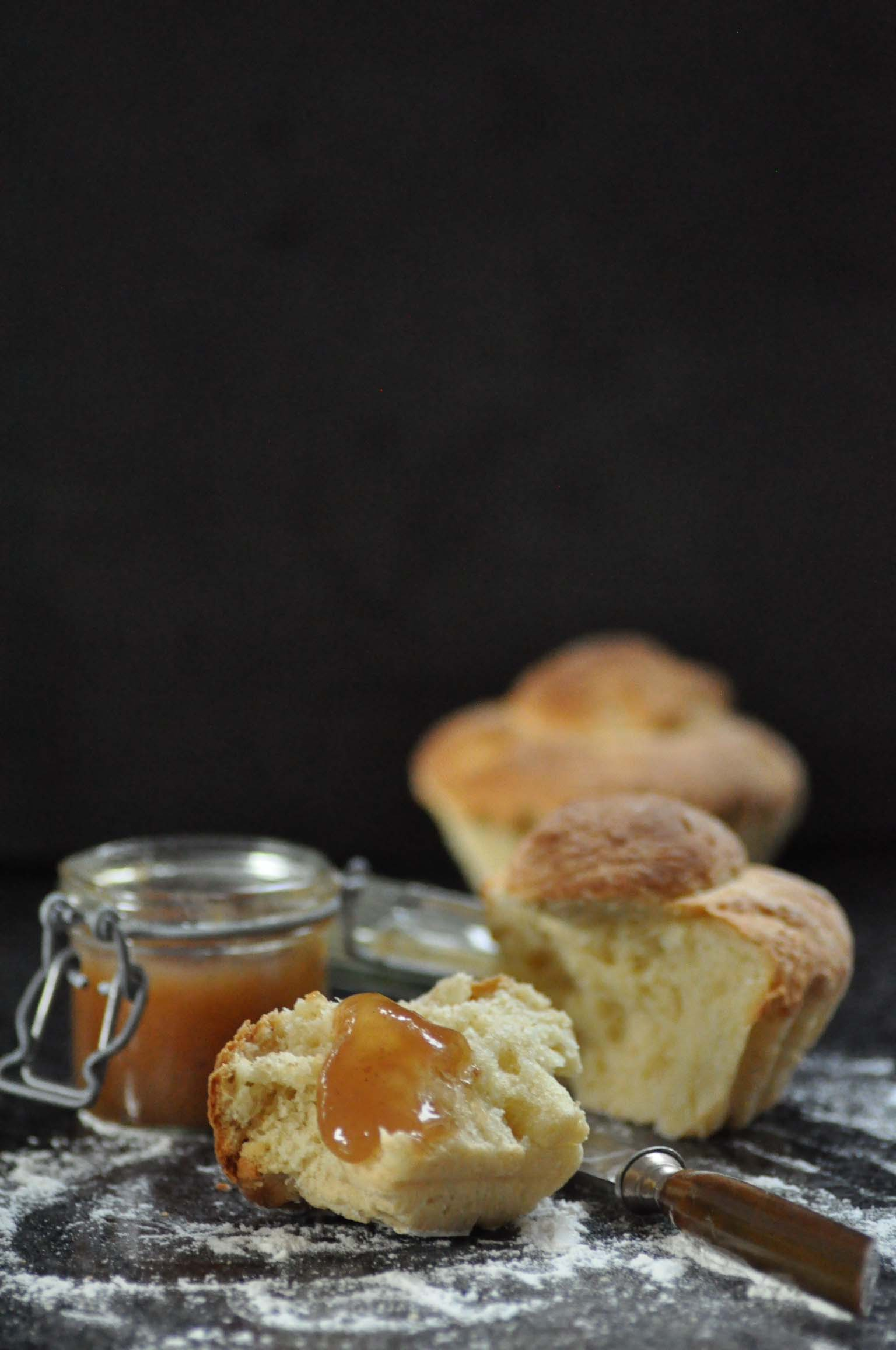 pear and chestnut jam_bearbeitet-1