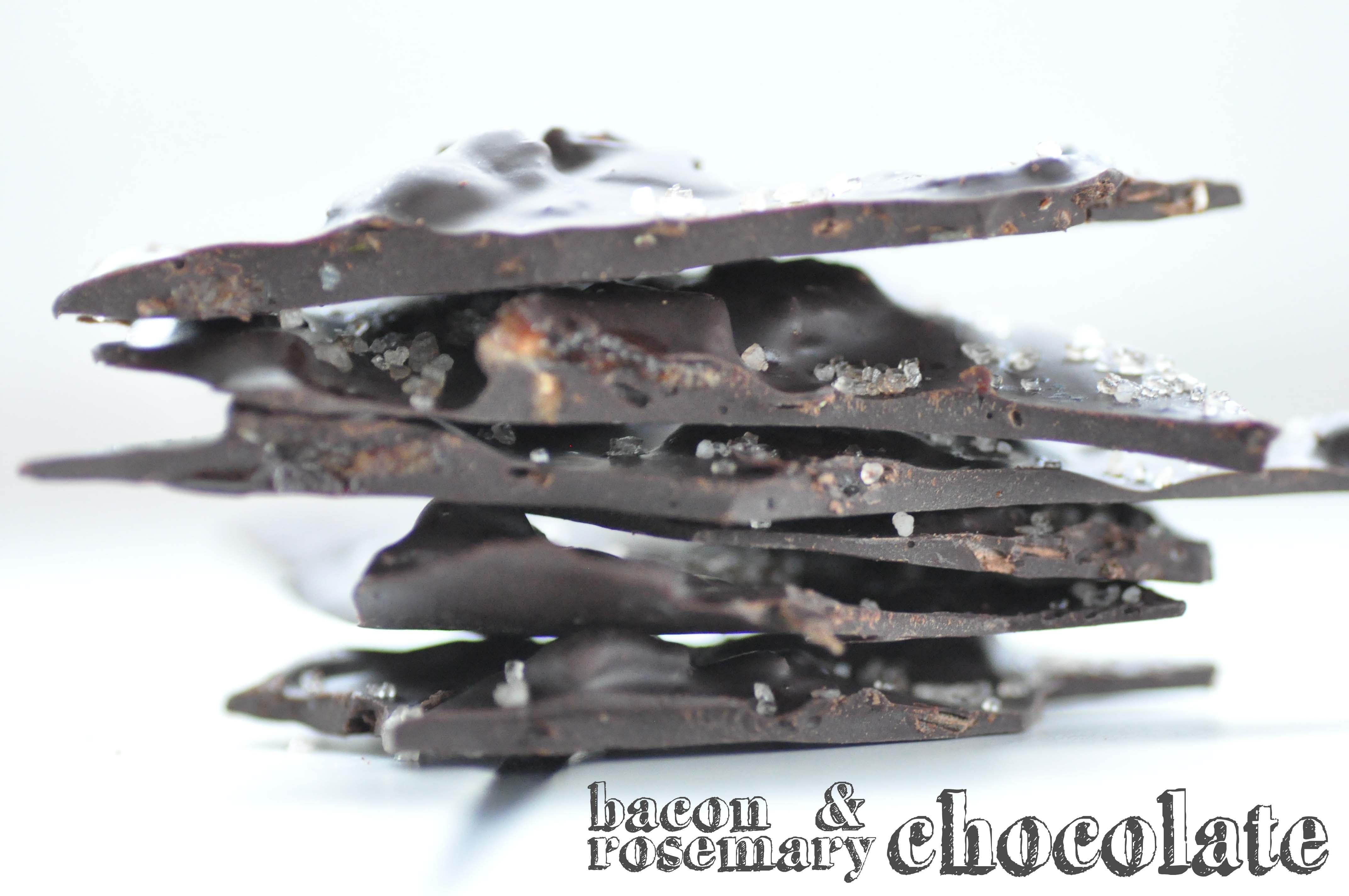 baconrosemarychocolate_small