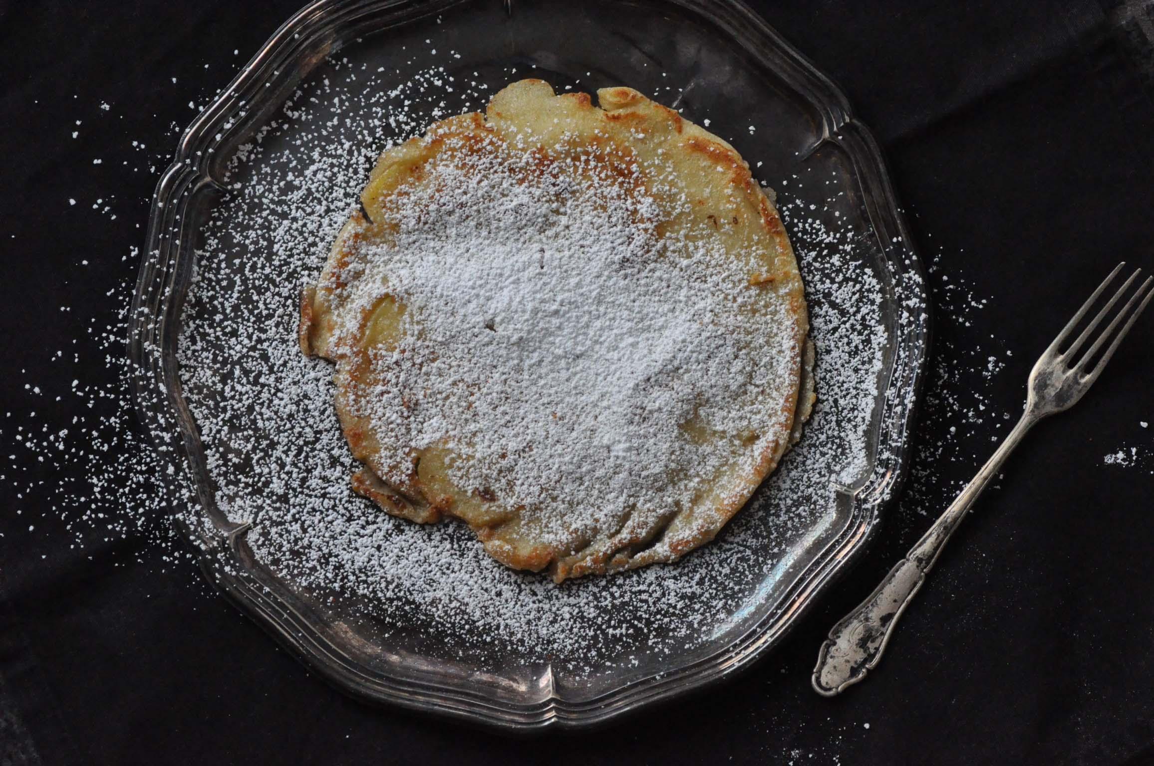 apple pancakes_bearbeitet-1