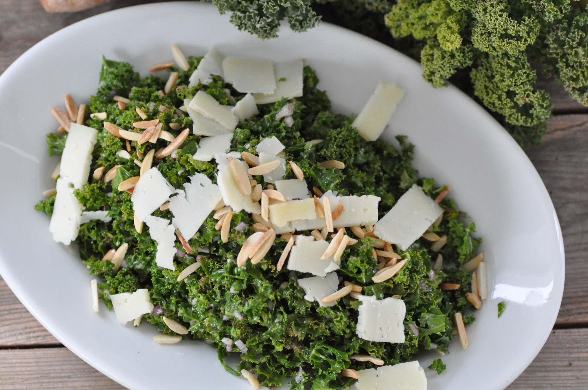 kale salad_bearbeitet-1
