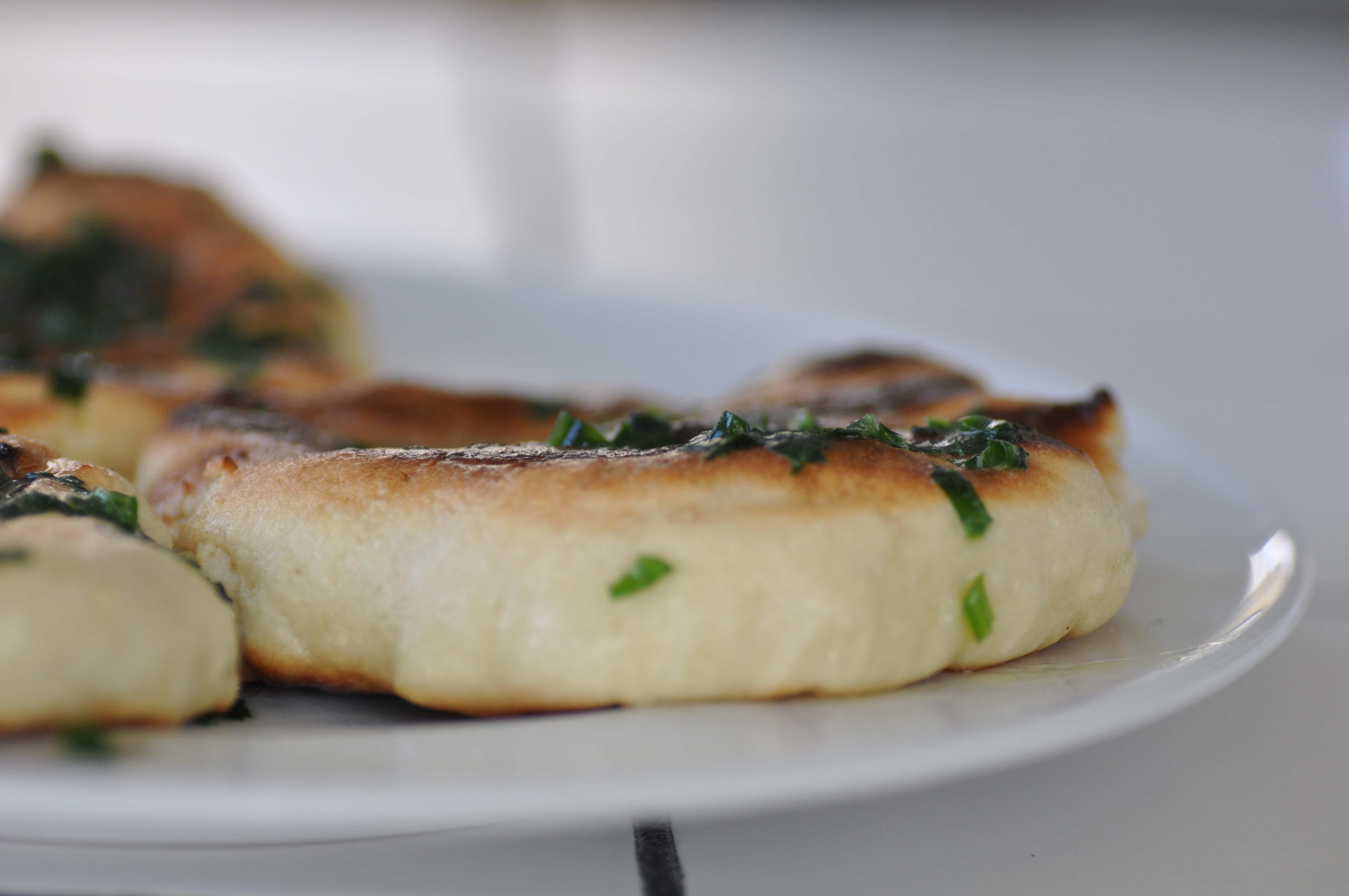 bears garlic flat bread II_bearbeitet-1