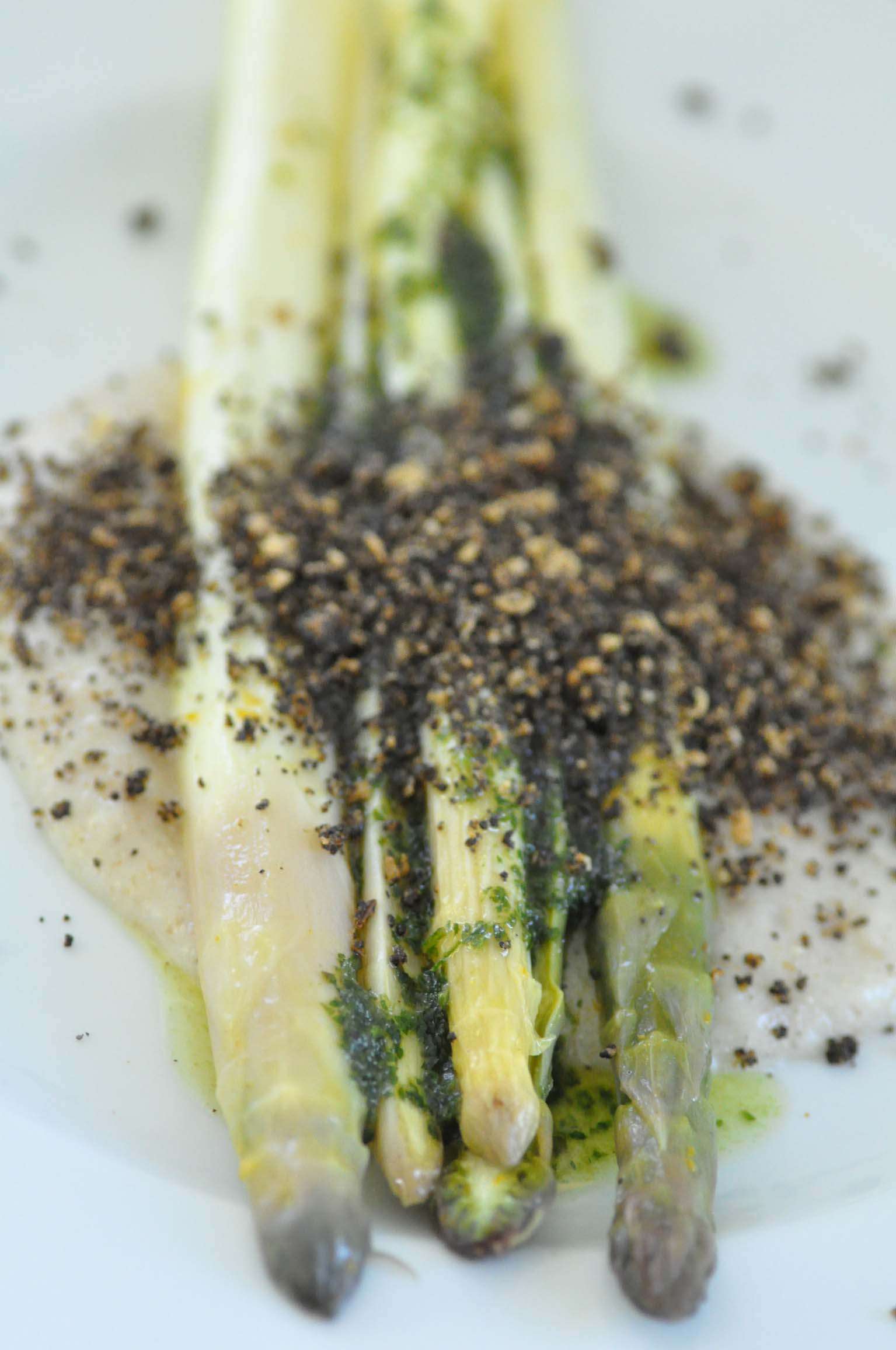 asparagus and poppy seeds_bearbeitet-1