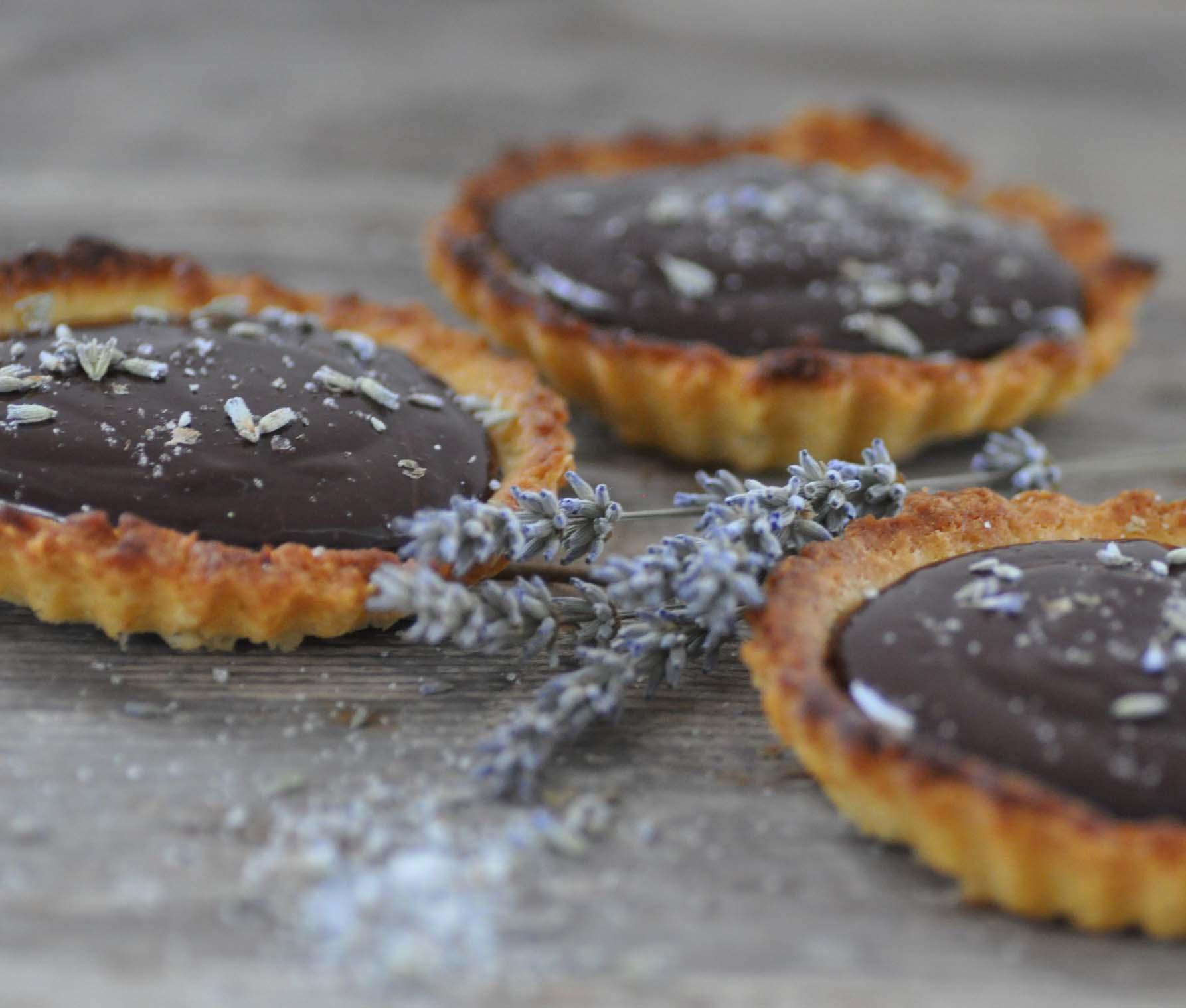 lavender chocolate tart II_bearbeitet-3