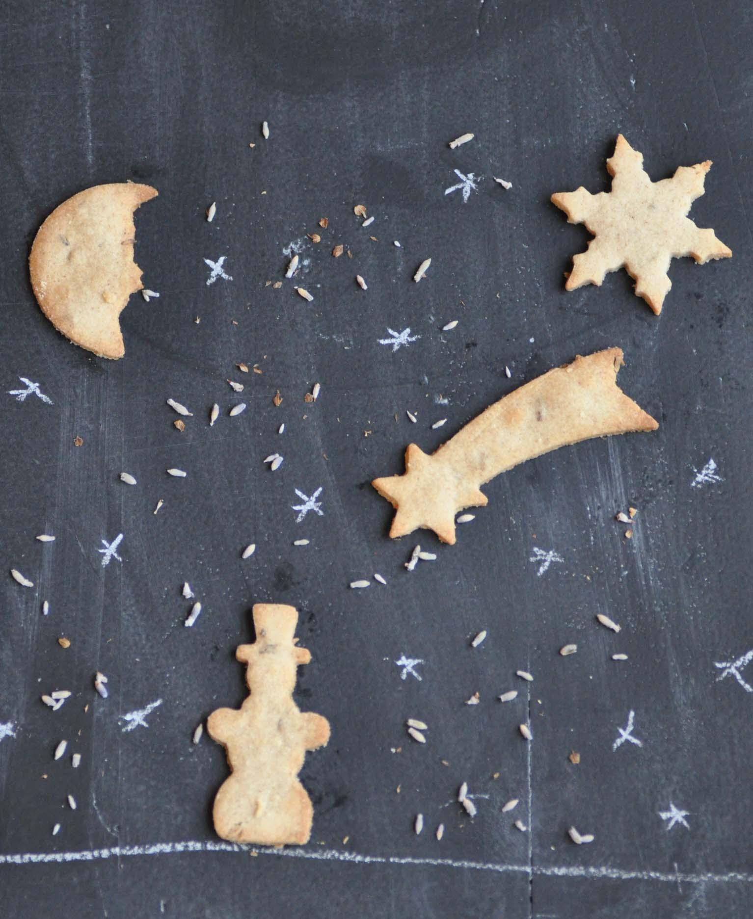 lavender cookies_bearbeitet-1