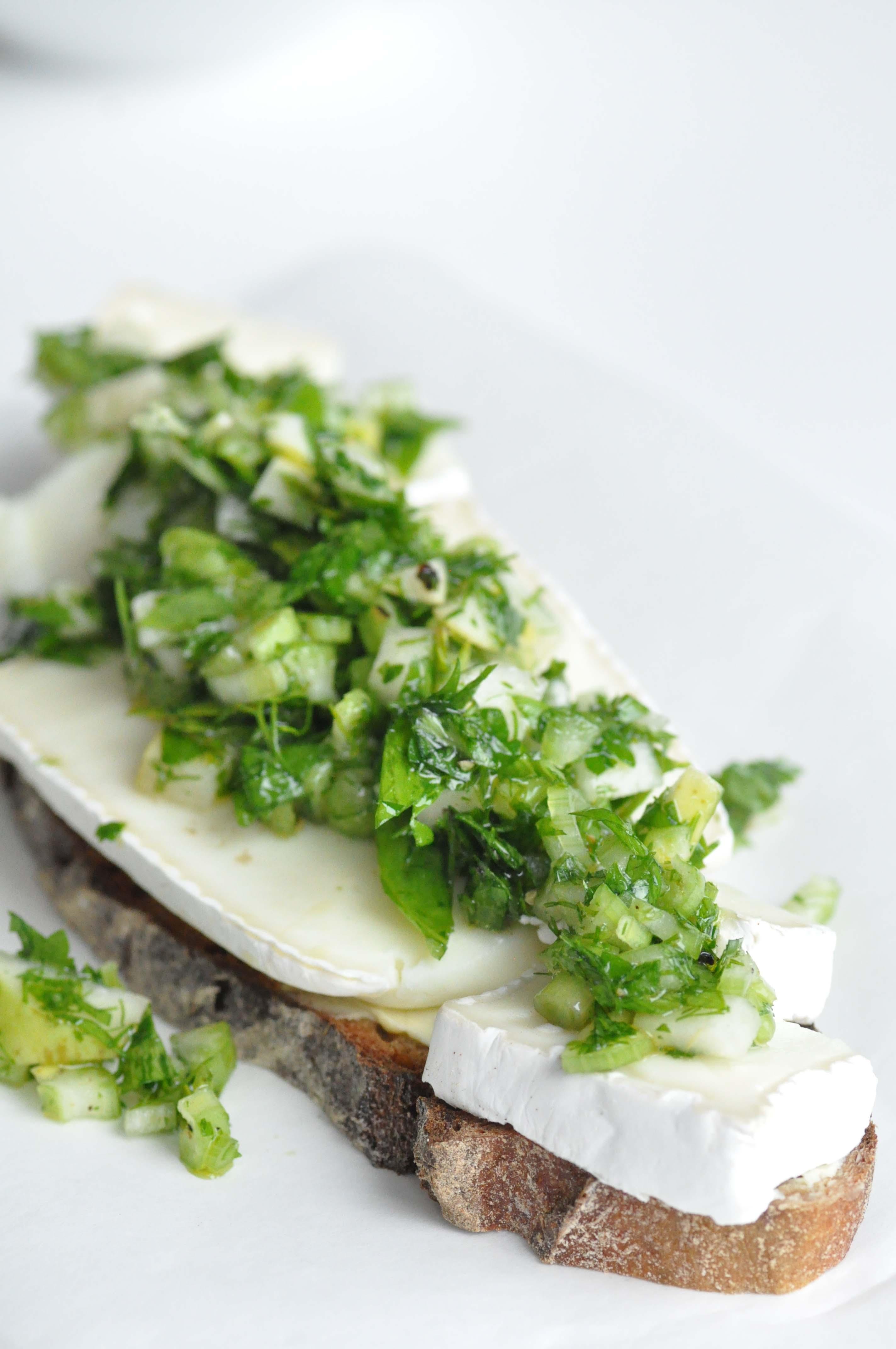pear, fennel & cheese II_bearbeitet-1