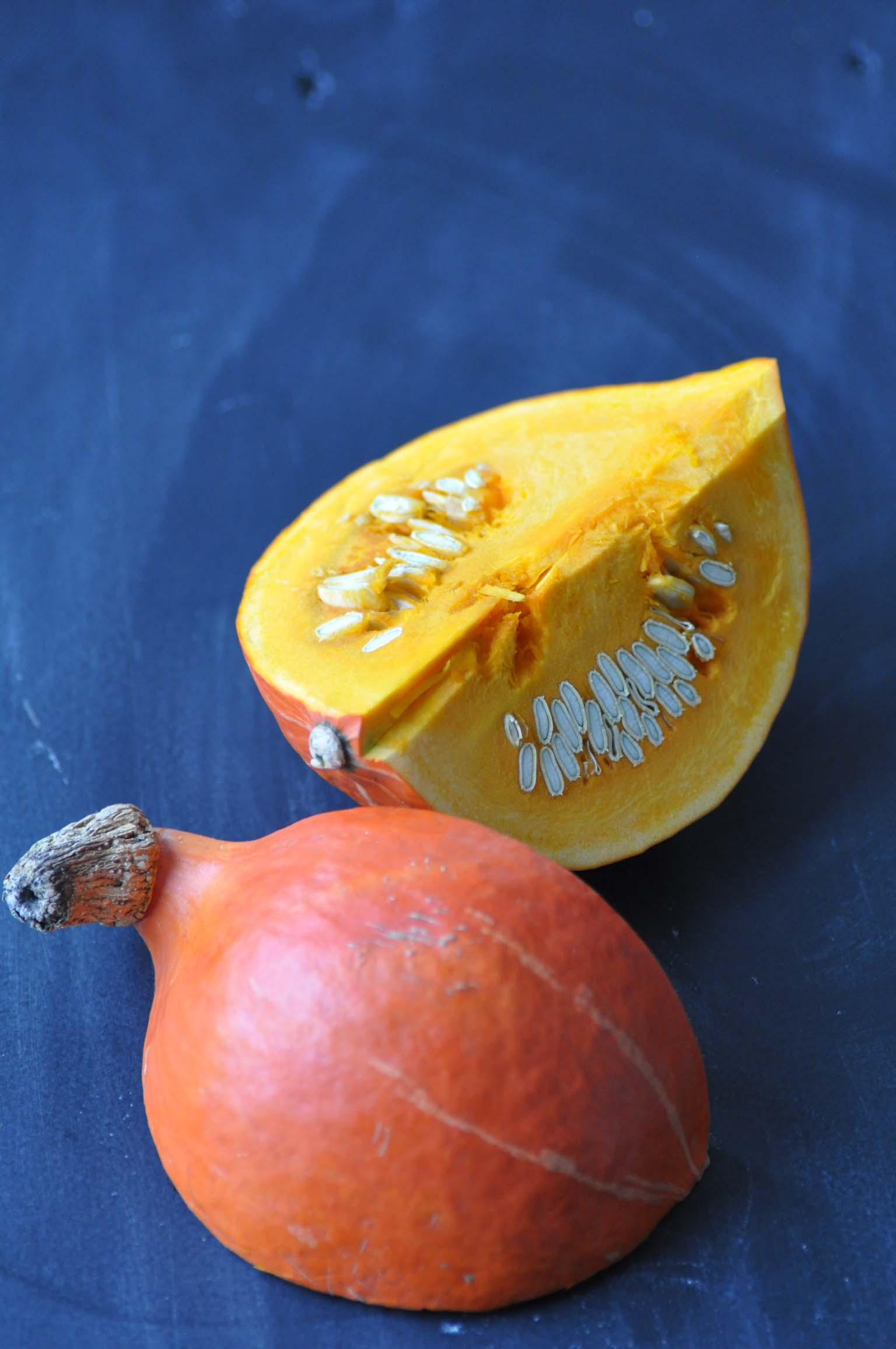 pumpkin_bearbeitet-1