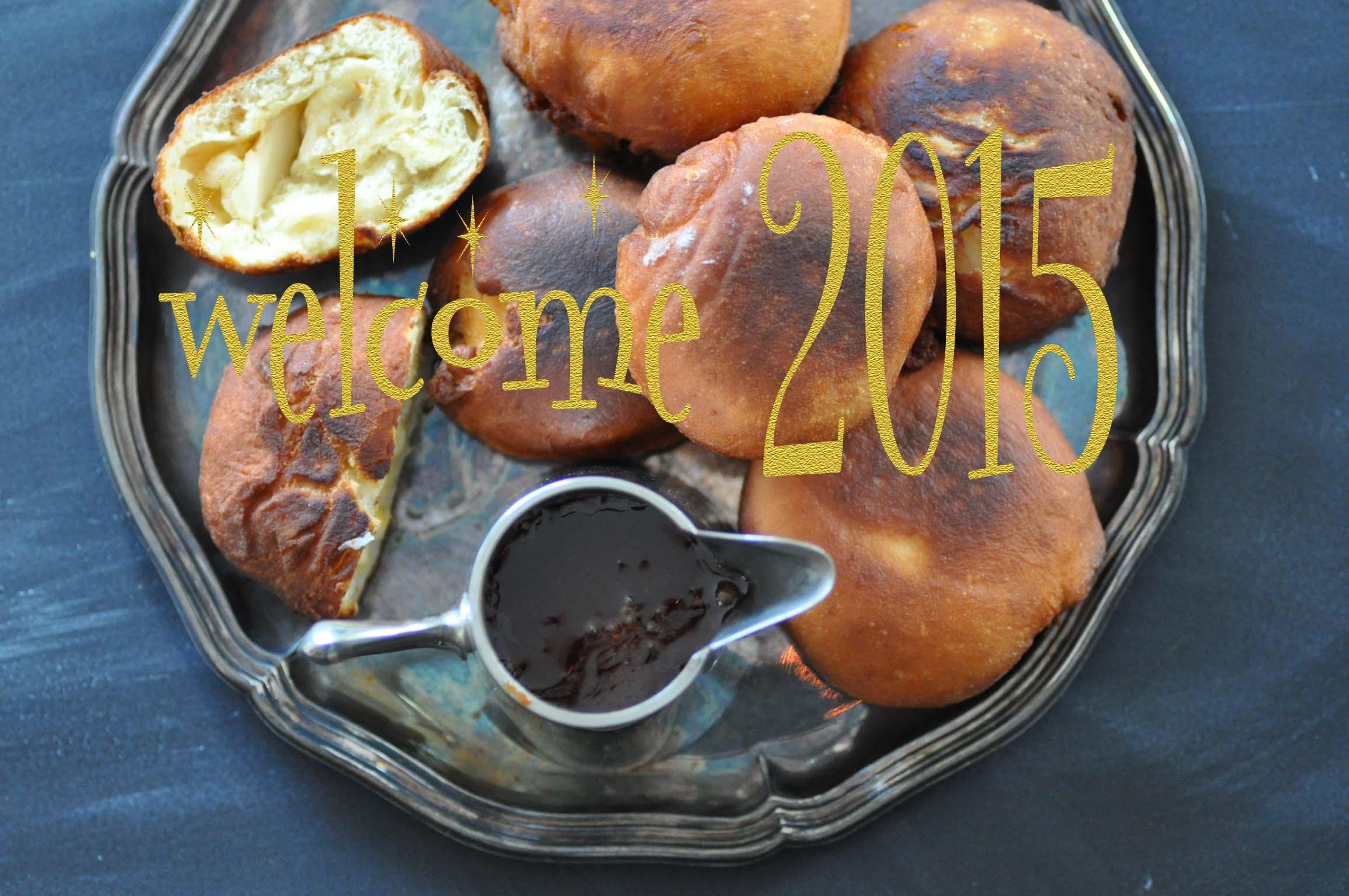 welcome 2015_bearbeitet
