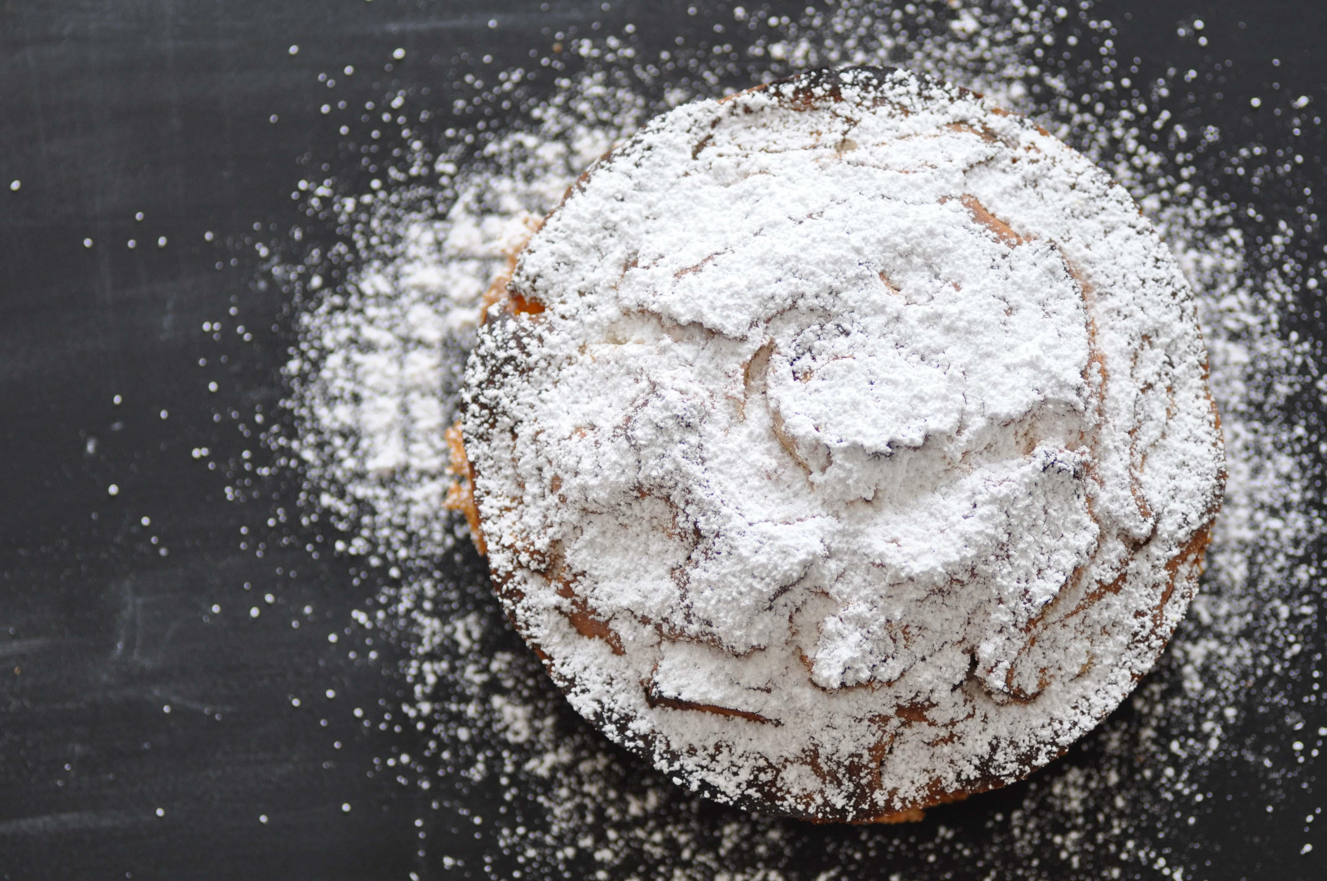 apple cake_bearbeitet-1