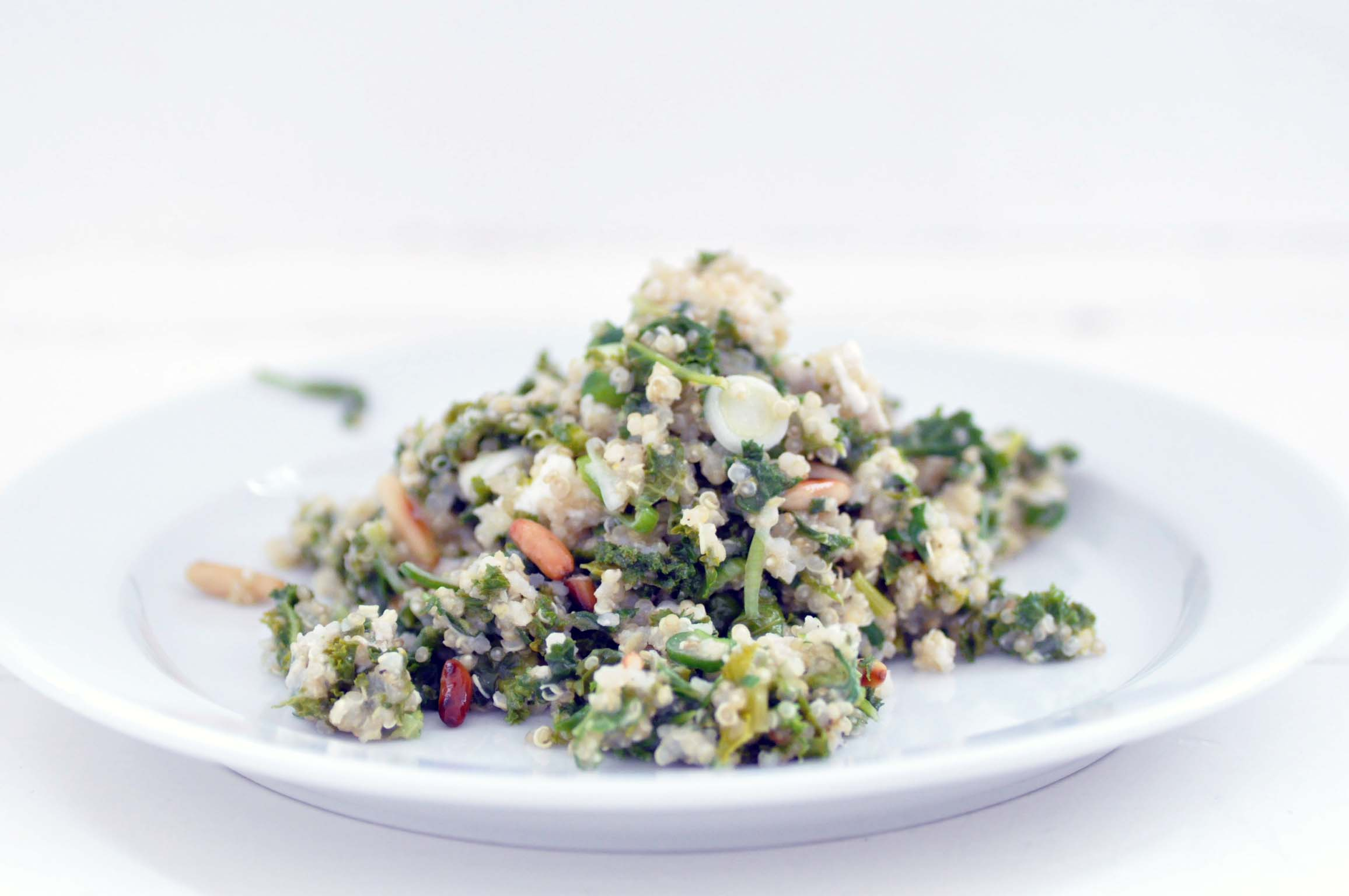kale and quinoa pilaf_bearbeitet-1
