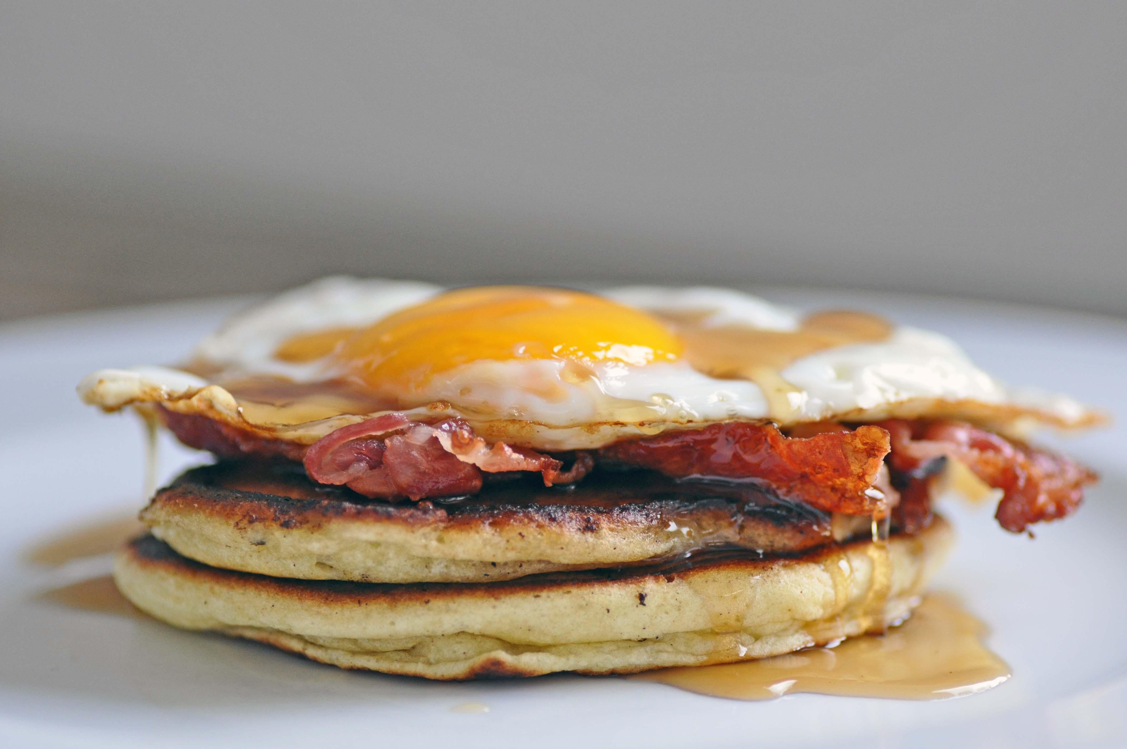 pancakes_bearbeitet-1
