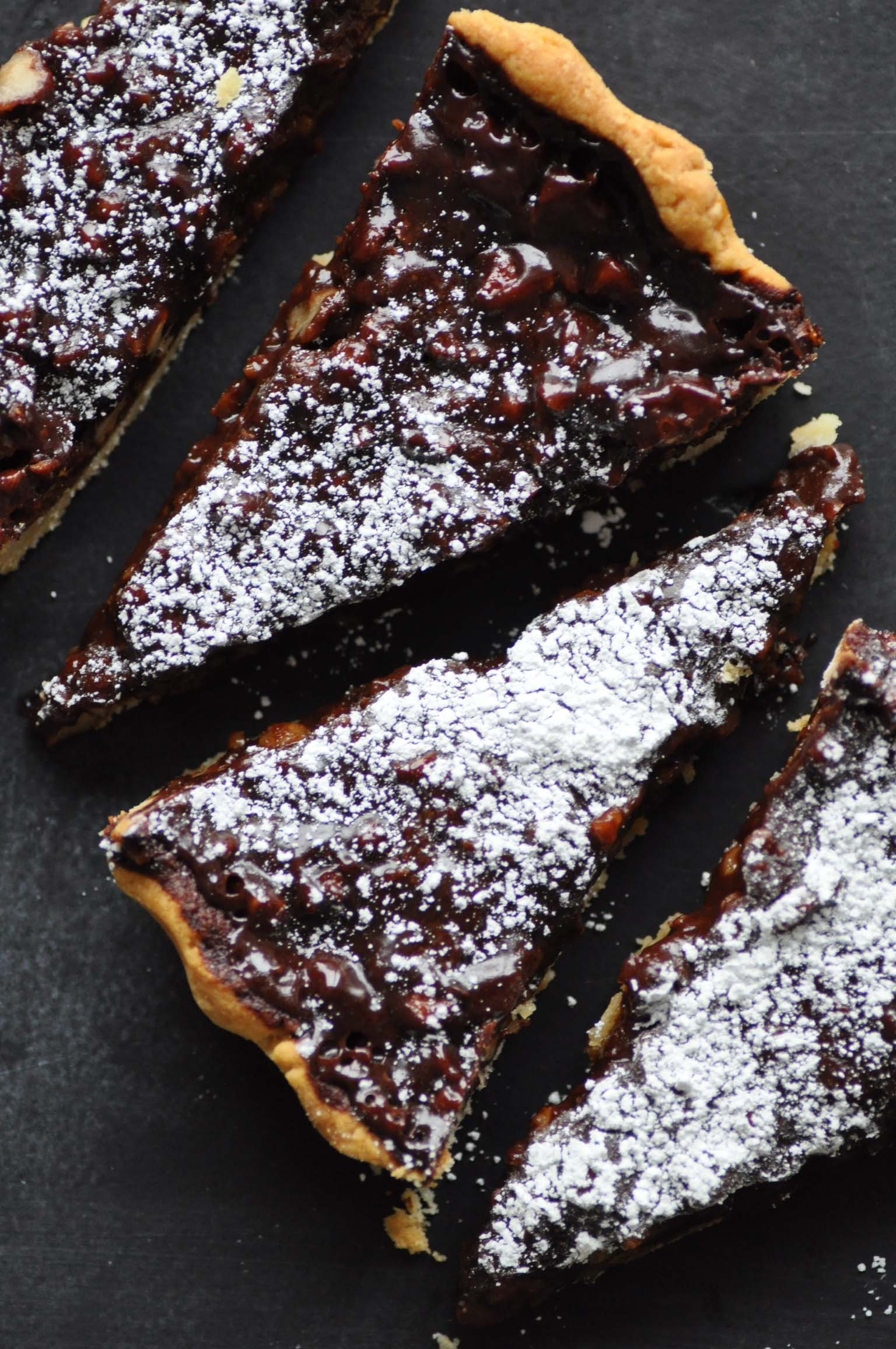 walnut and chocolate tart_bearbeitet-1