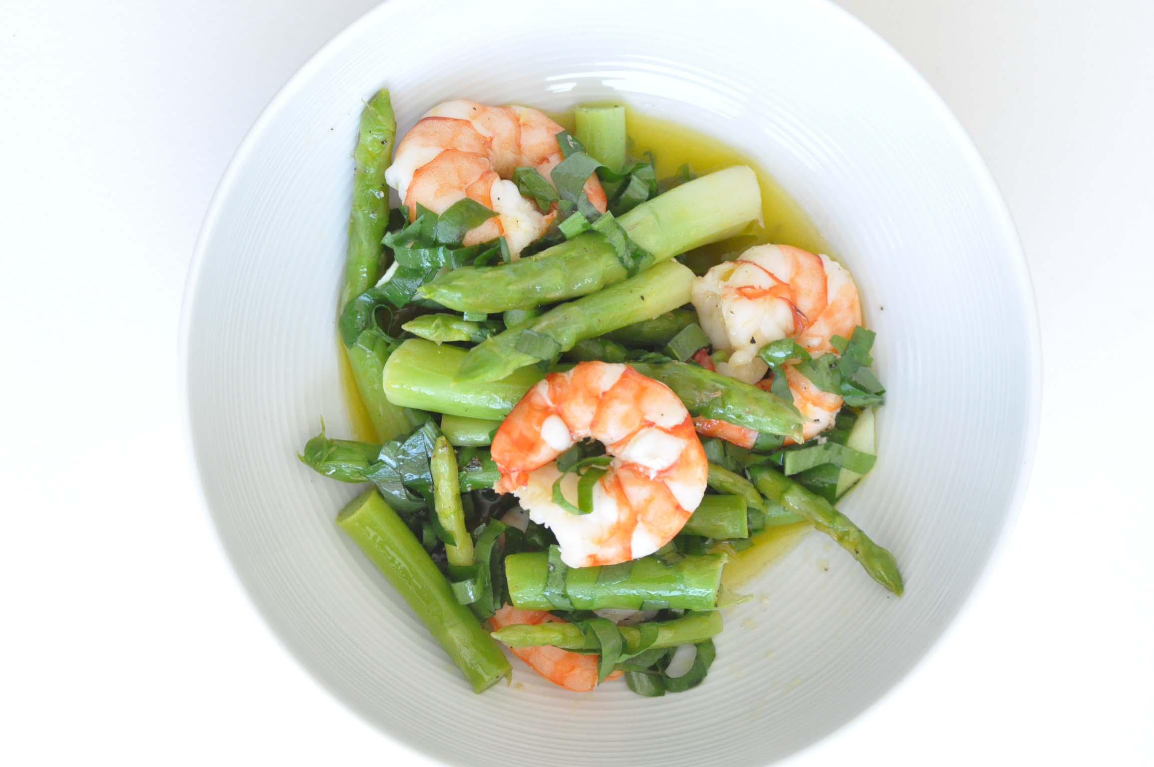 asparagus meets bears garlic_bearbeitet-1