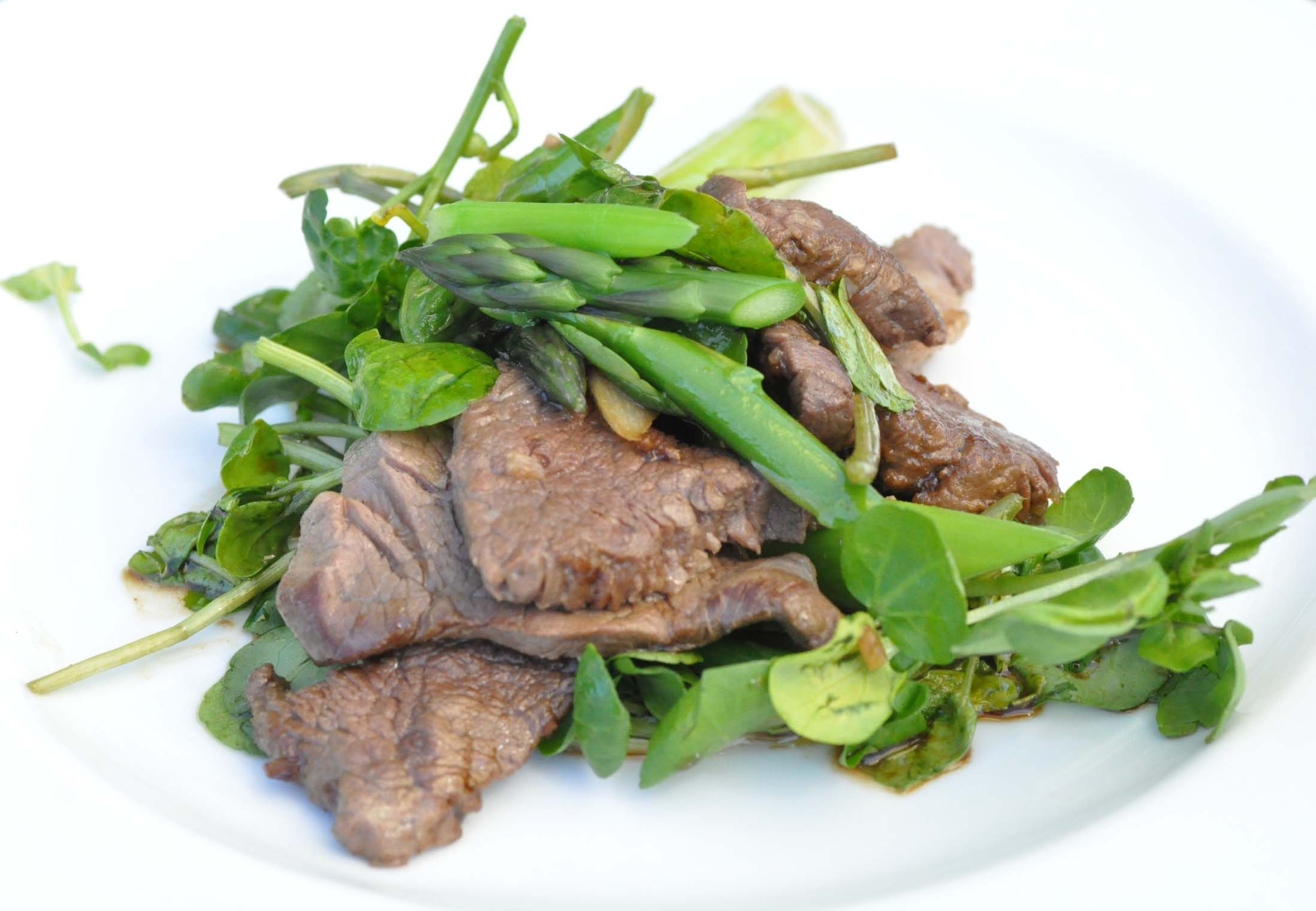 asparagus and beef_bearbeitet-1