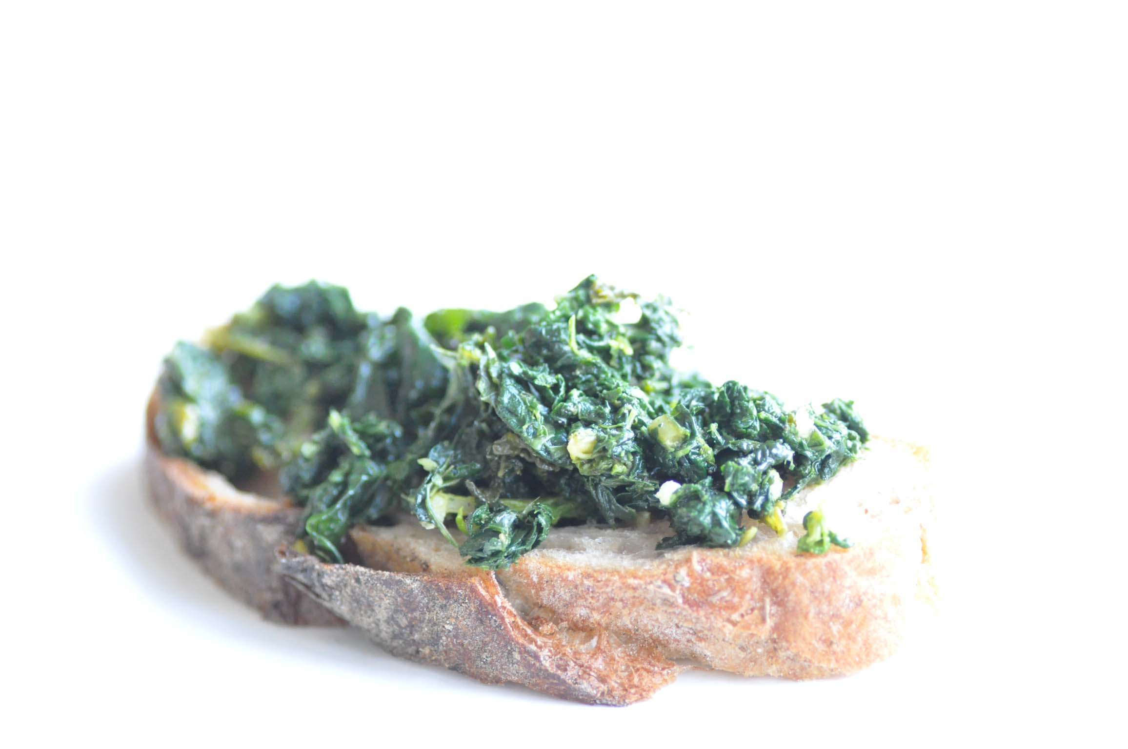 bruschetta with kale_bearbeitet-1