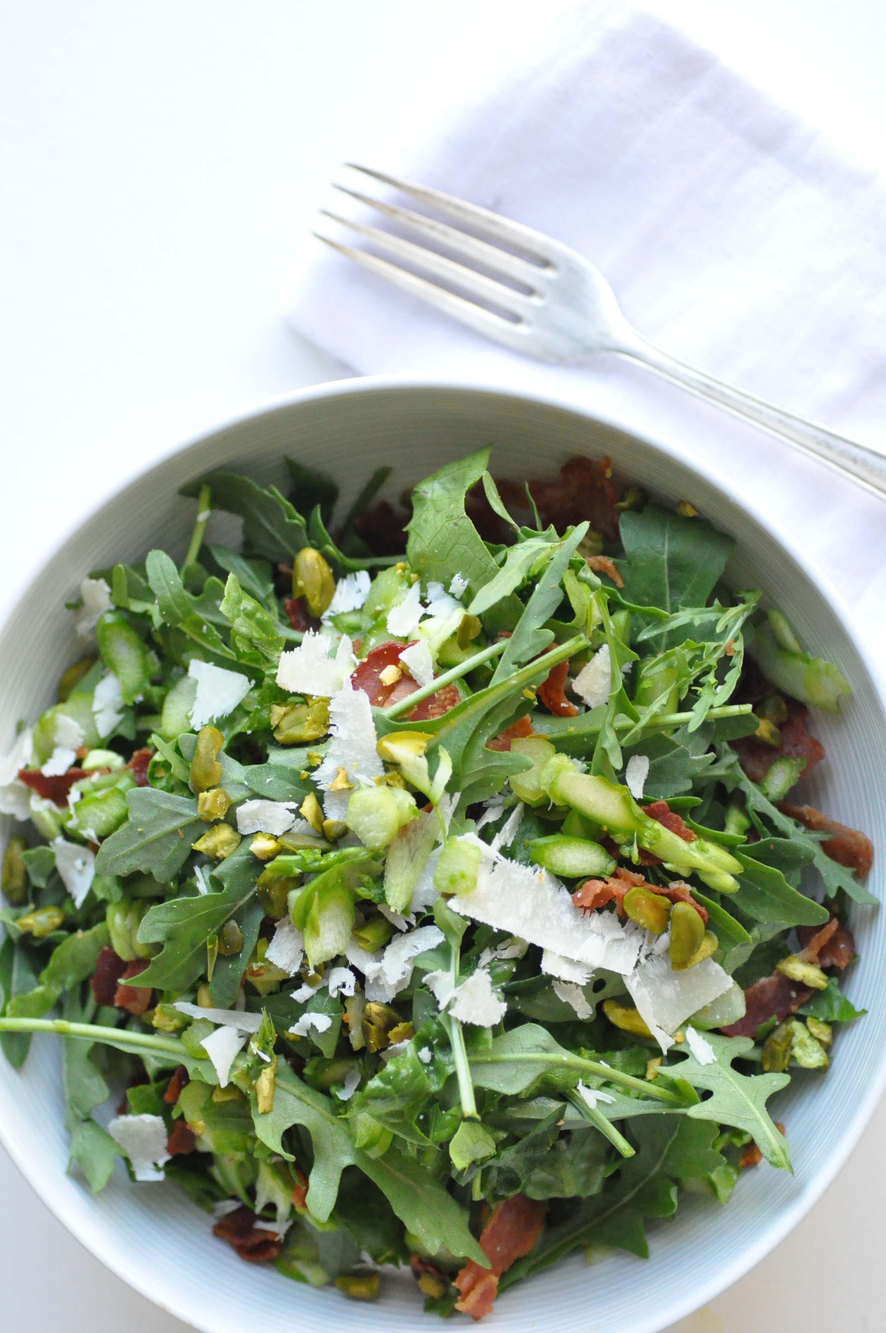 asparagus salad_raw_bearbeitet-1